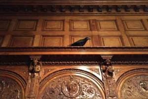 TemplePlace5