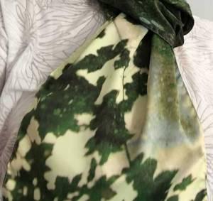 scarf-silk