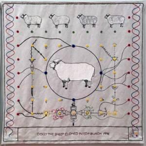 Tapestr2015-07-01-16.54.15