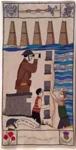 Tapestry16.50.36