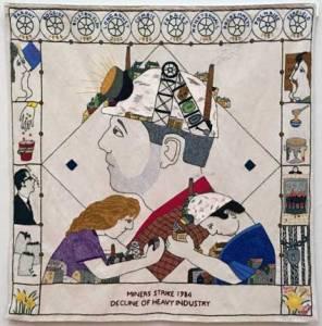 Tapestry16.53.39