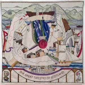 Tapestry16.57.02