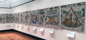 Tapestry16.57.16