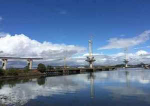 bridges12.10.38