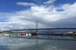 bridges12.10.47