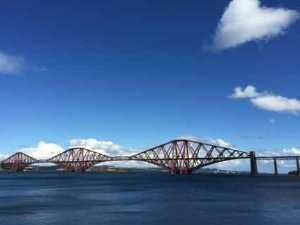 bridges13.07.57