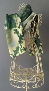 scarves17.49.29