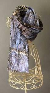 scarves17.56.43
