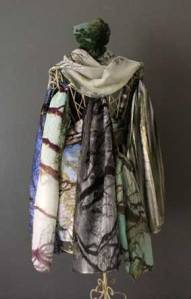 scarves18.01.37