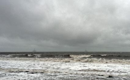 stormy-12.57.43