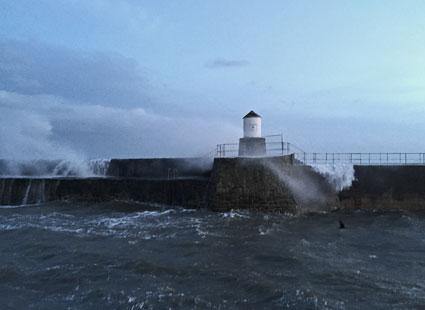stormy16.02.30