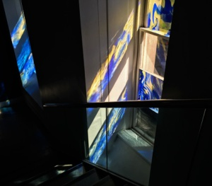 window3662