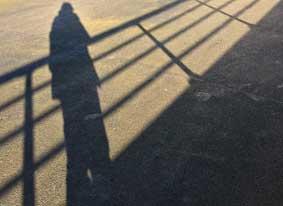 shadows_6389