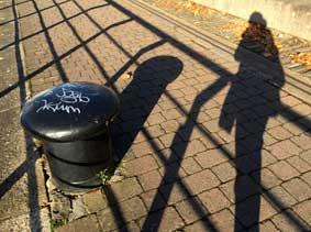 shadows_6396