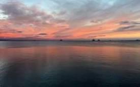 sunset_6339