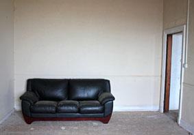 kt-sofa