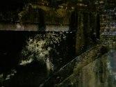 BrunelMuseum_2152