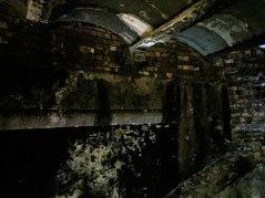 BrunelMuseum_2153