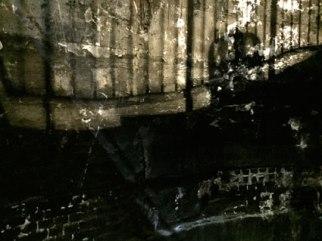 BrunelMuseum_2157