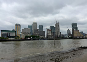 Rotherhithe2169