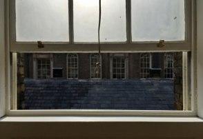 windows_2225