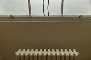 windows_2226
