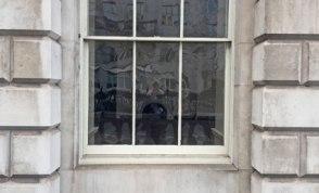 windows_2247