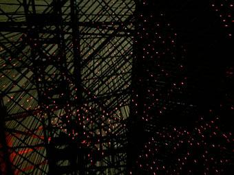 lights_3786