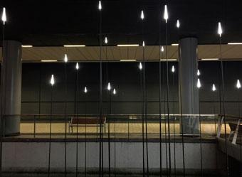 lights_3901