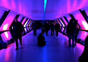 lights_3925