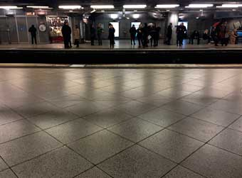 tube_3841