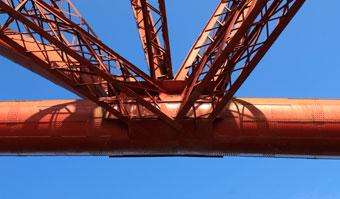bridge_070914_3641