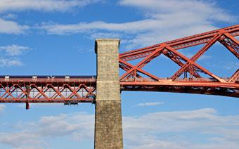 bridge_070914_3662
