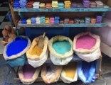 M-colour_5763