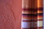 M-colour_9331