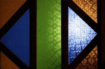 M-colour_9370