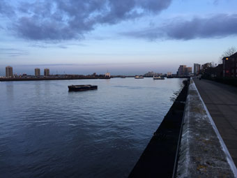 ThamesPath_2308