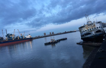 ThamesPath_2310