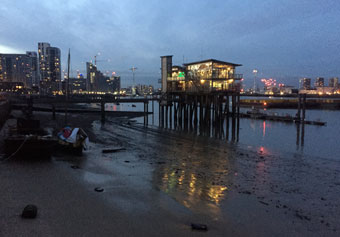 ThamesPath_2317
