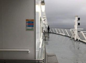 ferry1450