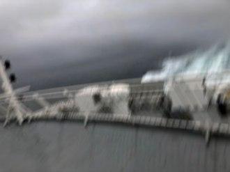 ferry1451