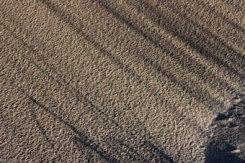 sand_7489