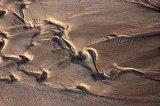 sand_7648