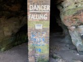 caves_8292