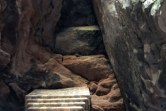 caves_8303