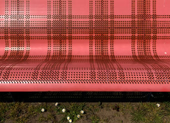 bench_9335