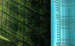 bench_9353