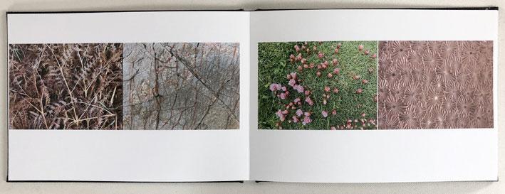 book_0170