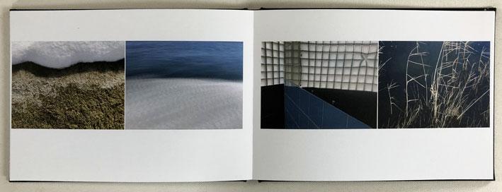 book_0175