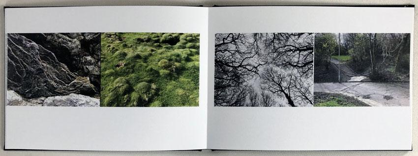 book_0179